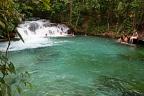 Cachoeira da Formiga (Ant Waterfall)