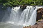 Waterfall São Romão