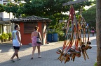 Berimbau on sale