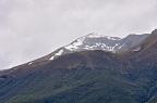 Point 1581 metres