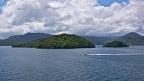 Allports Island