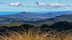 Powder Ridge, Mosgiel, and Saddle Hill