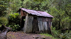 Possum Hut in all its glory